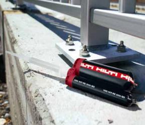 3M电缆防火涂料